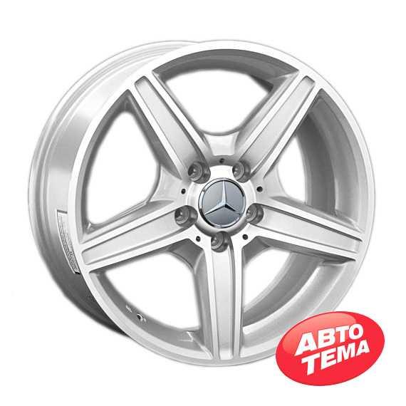 REPLAY MR64 SF - Интернет магазин шин и дисков по минимальным ценам с доставкой по Украине TyreSale.com.ua