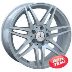 REPLAY MR100 GMF - Интернет магазин шин и дисков по минимальным ценам с доставкой по Украине TyreSale.com.ua