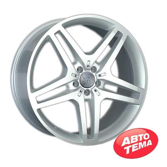REPLAY MR117 SF - Интернет магазин шин и дисков по минимальным ценам с доставкой по Украине TyreSale.com.ua