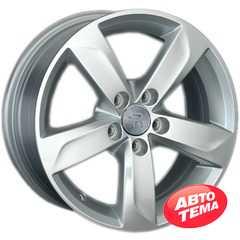 REPLAY VV138 S - Интернет магазин шин и дисков по минимальным ценам с доставкой по Украине TyreSale.com.ua