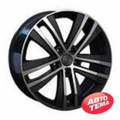 REPLAY VV44 BKF - Интернет магазин шин и дисков по минимальным ценам с доставкой по Украине TyreSale.com.ua