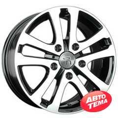 REPLAY SNG17 BKF - Интернет магазин шин и дисков по минимальным ценам с доставкой по Украине TyreSale.com.ua