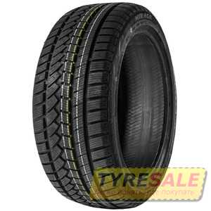 Купить MIRAGE MR-W562 245/45R18 100H