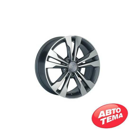 REPLAY MR131 GMF - Интернет магазин шин и дисков по минимальным ценам с доставкой по Украине TyreSale.com.ua