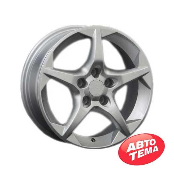 REPLAY OPL4 S - Интернет магазин шин и дисков по минимальным ценам с доставкой по Украине TyreSale.com.ua