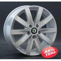 REPLAY SK20 S - Интернет магазин шин и дисков по минимальным ценам с доставкой по Украине TyreSale.com.ua