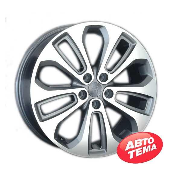 REPLAY HND124 GMF - Интернет магазин шин и дисков по минимальным ценам с доставкой по Украине TyreSale.com.ua