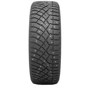 Купить Зимняя шина NITTO Therma Spike 315/35R20 106T (шип)