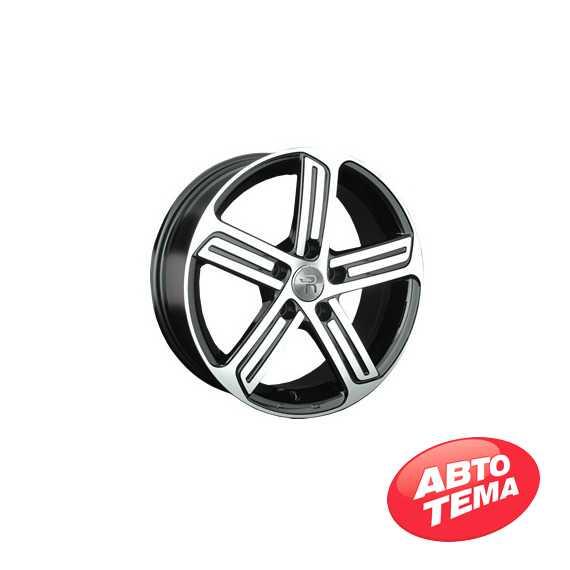 REPLAY SK109 BKF - Интернет магазин шин и дисков по минимальным ценам с доставкой по Украине TyreSale.com.ua