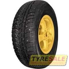 Купить Зимняя шина VIATTI Brina Nordico V 522 205/50R17 93T (Шип)
