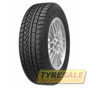 Купить Зимняя шина PETLAS SnowMaster W651 205/50R17 93V
