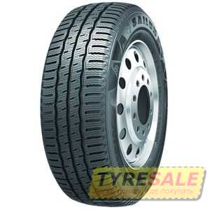 Купить Зимняя шина SAILUN Endure WSL1 185/75R16C 104/102R