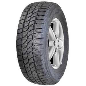 Купить Зимняя шина TAURUS Winter LT 201 205/65R16C 107/105T