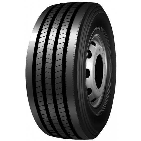 KAPSEN HS205 - Интернет магазин шин и дисков по минимальным ценам с доставкой по Украине TyreSale.com.ua
