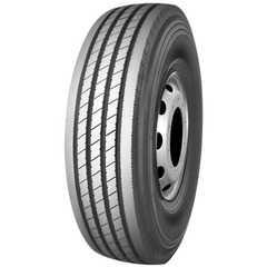 KAPSEN HS101 - Интернет магазин шин и дисков по минимальным ценам с доставкой по Украине TyreSale.com.ua