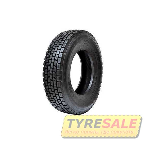 KAPSEN HS102 - Интернет магазин шин и дисков по минимальным ценам с доставкой по Украине TyreSale.com.ua