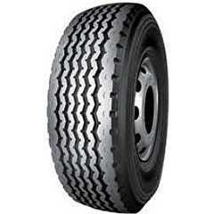 KAPSEN HS106 - Интернет магазин шин и дисков по минимальным ценам с доставкой по Украине TyreSale.com.ua