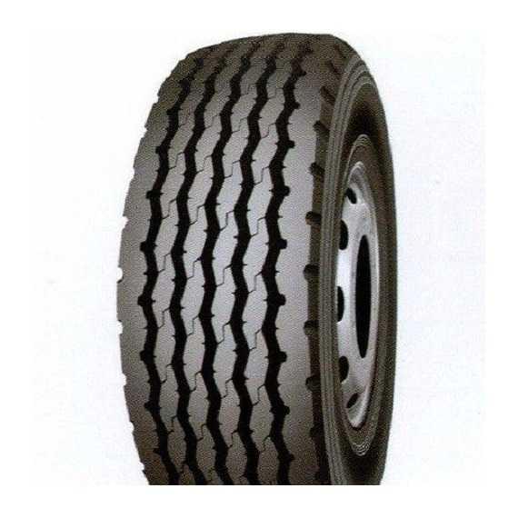KAPSEN HS209 - Интернет магазин шин и дисков по минимальным ценам с доставкой по Украине TyreSale.com.ua