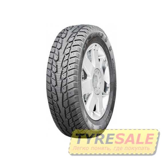 MIRAGE MR-W662 - Интернет магазин шин и дисков по минимальным ценам с доставкой по Украине TyreSale.com.ua