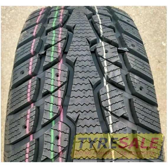 Купить MIRAGE MR-W662 195/65R15 91T