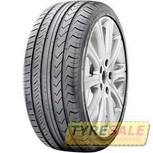 Купить Летняя шина MIRAGE MR182 205/45R17 88W