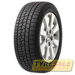 Зимняя шина MAXXIS SP02 ARCTIC TREKKER - Интернет магазин шин и дисков по минимальным ценам с доставкой по Украине TyreSale.com.ua