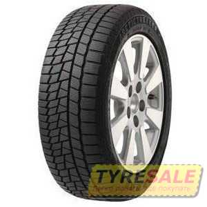 Купить Зимняя шина MAXXIS SP02 ARCTIC TREKKER 235/55R17 99S