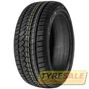 Купить MIRAGE MR-W562 245/55R19 103H