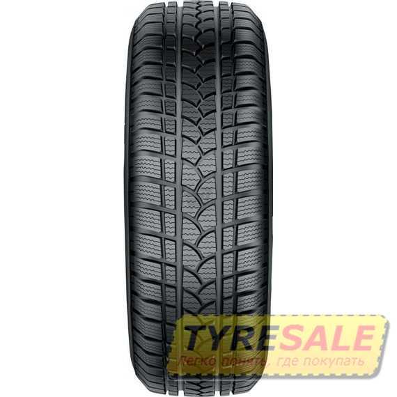 Купить Зимняя шина KORMORAN Snowpro B2 175/70R14 84T