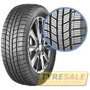 Купить AUFINE ICE-PLUS S100 185/65R14 86H