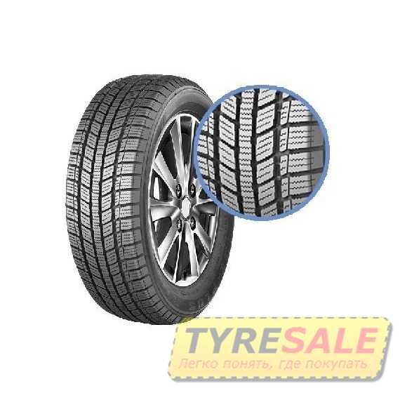 AUFINE ICE-PLUS S100 - Интернет магазин шин и дисков по минимальным ценам с доставкой по Украине TyreSale.com.ua