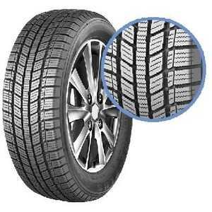 Купить AUFINE ICE-PLUS S100 195/65R15 91H