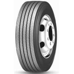 AUFINE AF-177 - Интернет магазин шин и дисков по минимальным ценам с доставкой по Украине TyreSale.com.ua