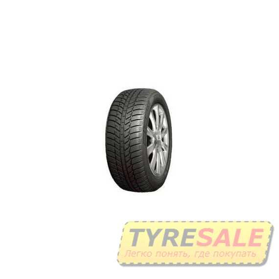 Зимняя шина JINYU YW 51 - Интернет магазин шин и дисков по минимальным ценам с доставкой по Украине TyreSale.com.ua