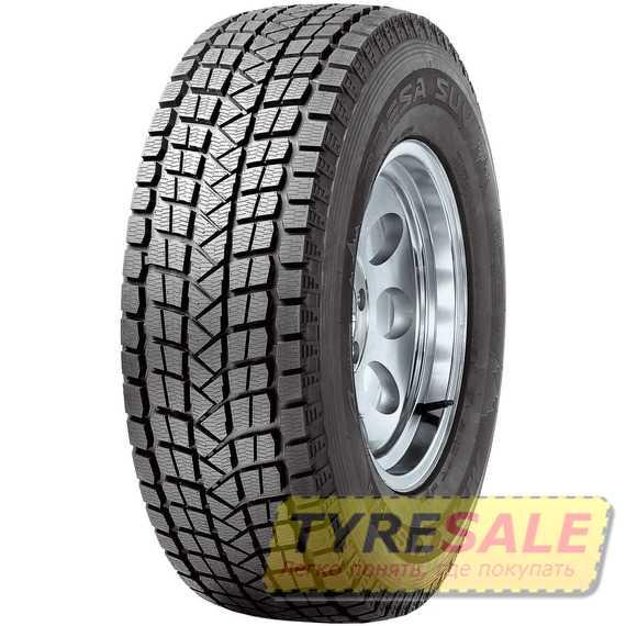 Зимняя шина MAXXIS SS-01 Presa SUV - Интернет магазин шин и дисков по минимальным ценам с доставкой по Украине TyreSale.com.ua