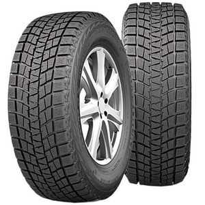 Купить Зимняя шина HABILEAD RW501 225/70R15C 112S