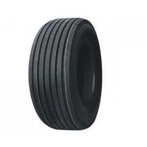 Купить LONG MARCH LM 168 445/45R19.5 160J