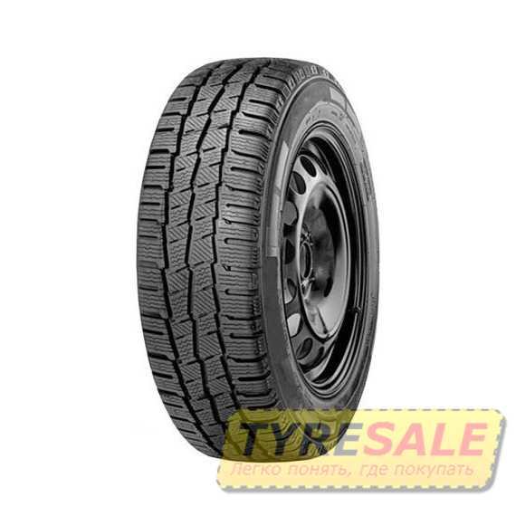 MIRAGE MR-W300 - Интернет магазин шин и дисков по минимальным ценам с доставкой по Украине TyreSale.com.ua