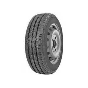Купить MIRAGE MR-W300 215/65R16 109R