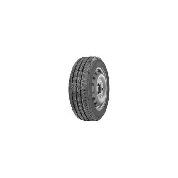 Зимняя шина MIRAGE MR-W300 - Интернет магазин шин и дисков по минимальным ценам с доставкой по Украине TyreSale.com.ua