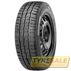 Купить Зимняя шина MIRAGE MR-W300 235/65R16C 115/113R
