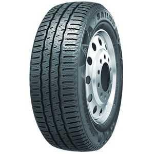 Купить Зимняя шина SAILUN Endure WSL1 215/70R15C 109/107R