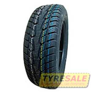 Купить Зимняя шина SUNFULL SFW11 235/70R16 106T (Под шип)