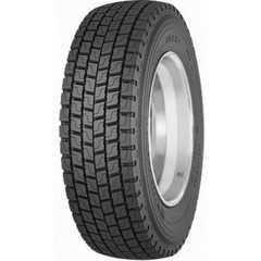 MIRAGE MG638 - Интернет магазин шин и дисков по минимальным ценам с доставкой по Украине TyreSale.com.ua