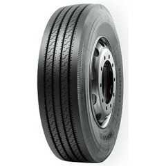 MIRAGE MG660 - Интернет магазин шин и дисков по минимальным ценам с доставкой по Украине TyreSale.com.ua