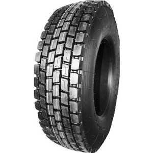 Купить KINGRUN TT608 295/80R22.5 152L