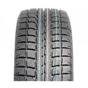 Купить Зимняя шина ANTARES Grip 20 225/60R18 100T