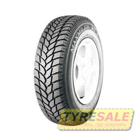GT RADIAL Maxmiller WT - Интернет магазин шин и дисков по минимальным ценам с доставкой по Украине TyreSale.com.ua