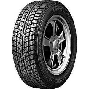 Купить Зимняя шина BARUM Norpolaris 205/55R16 91Q (Шип)