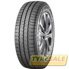 GT RADIAL MAXMILER WT2 - Интернет магазин шин и дисков по минимальным ценам с доставкой по Украине TyreSale.com.ua